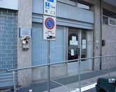 Consorzio CS&L sede Cerro