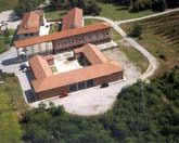 Consorzio CS&L sede Cavenago