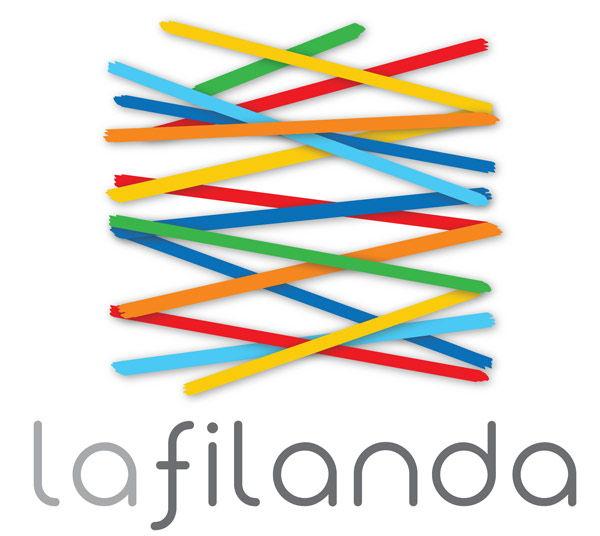 Consorzio CS&L La Filanda