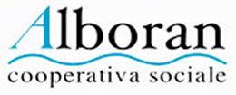 Consorzio CS&L Cooperativa Alboran