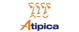 Consorzio CS&L Cooperative socie A B associazioni Atipica