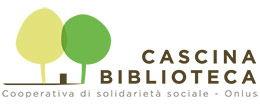 Consorzio CS&L Cooperativa Cascina Biblioteca