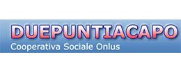 Consorzio CS&L Cooperativa Duepuntiacapo