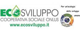 Consorzio CS&L Cooperativa Ecosviluppo