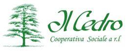 Consorzio CS&L Cooperativa il cedro