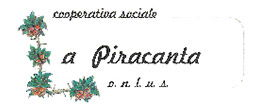 Consorzio CS&L Cooperativa La Piracanta