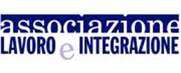 Consorzio CS&L Associazione Lavoro e Integrazione