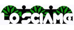 Consorzio CS&L Cooperativa Lo Sciame
