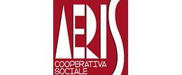 Consorzio CS&L cooperativa Aeris