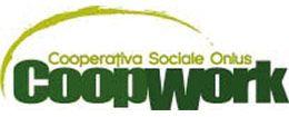 Consorzio CS&L cooperativa Coopwork