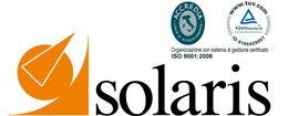 Consorzio CS&L Cooperativa Solaris