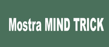 Mostra Mind Trick Area Lavoro Consorzio CS&L