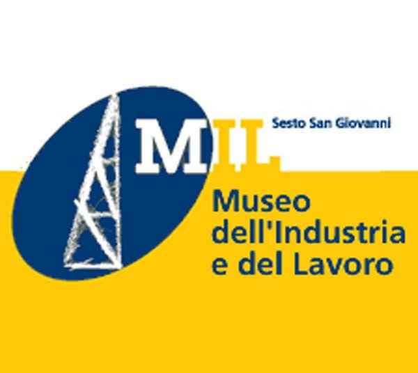 Consorzio CS&L Progetti Spazio Mil