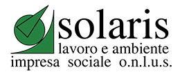 Consorzio CS&L cooperativa Solaris Lavoro e Ambiente
