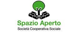 Consorzio CS&L Cooperativa Spazio aperto