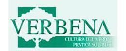 Consorzio CS&L Cooperativa Verbena