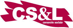 CS&L Logo