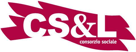 Consorzio CS&L Logo
