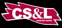 LogoCSL