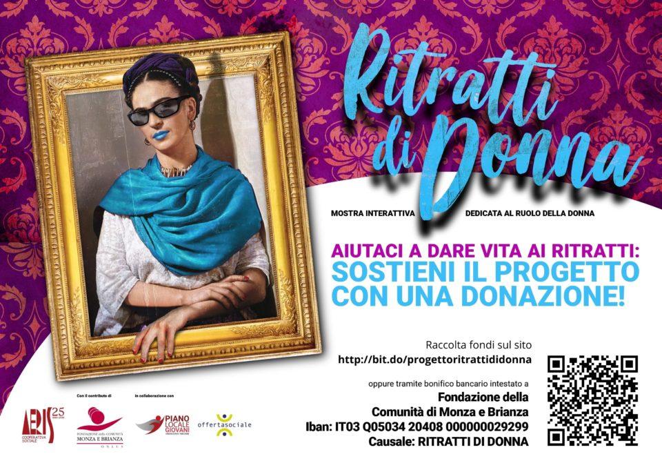 Ritratti_di_donna